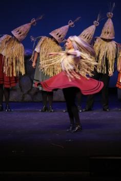 20121125-IRISH CHRISTMAS BARCLAY--508
