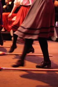 20121125-IRISH CHRISTMAS BARCLAY--848