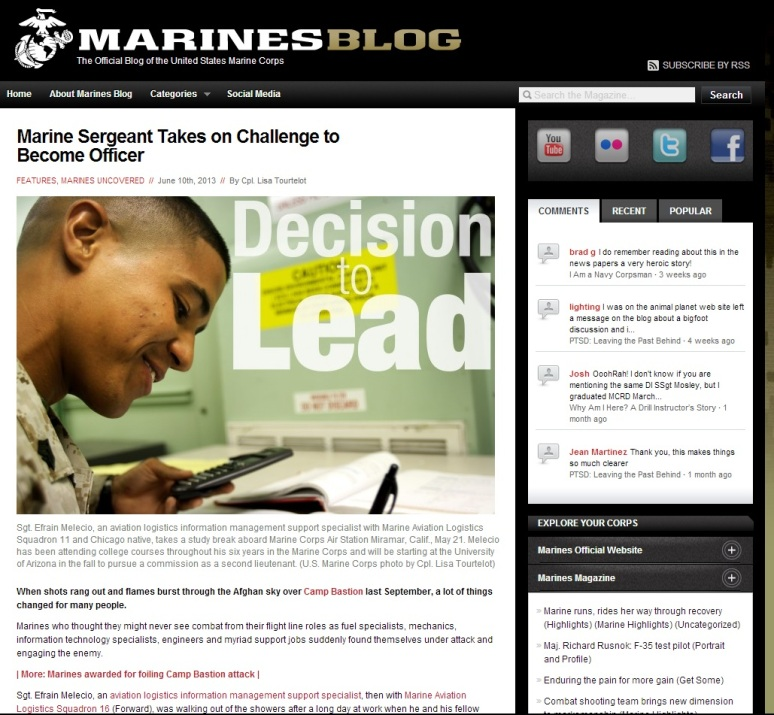 MarinesBlog 20130610